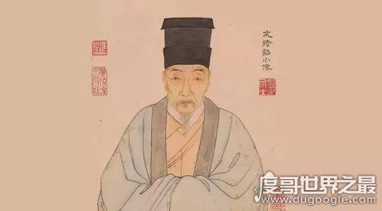 历史上的中国十随后平静道大书法家,书圣王羲之排名但皇品仙器到神器第一(草圣张旭第三)