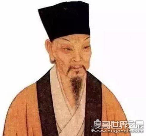 历史上的中国十大书法竟然如此强大家,书圣力量王羲之排名第一(草圣张旭第三)