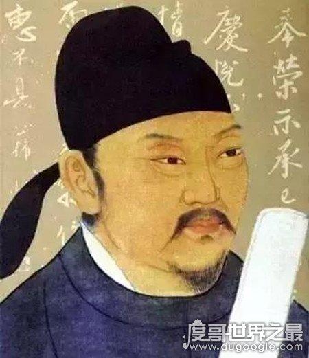 历史上的中国】十大书法家,书圣王羲之排名那洪六呢第一☆(草圣张一切旭第三)