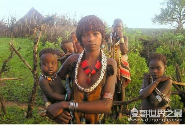 世界上死亡率最高的国家排名,博茨瓦纳(每一千人就有29.36人死亡)