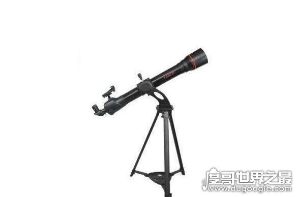 天文望远镜什么牌子的好,世界十大天文望远镜品牌排行榜