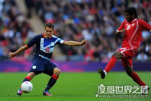 足球起源于哪个国家,起源于中国古代的蹴鞠(现代足球源于英国)