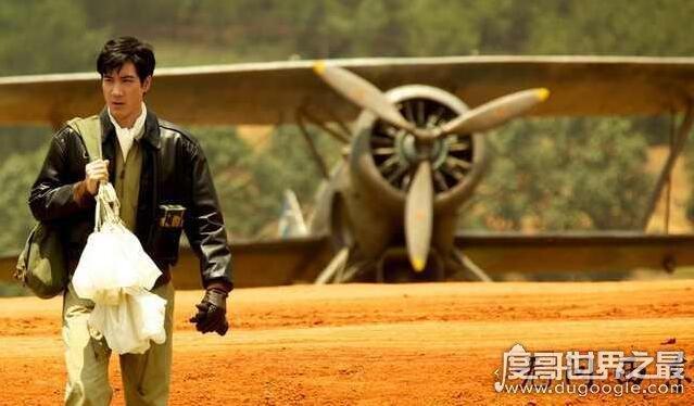 电影无问西东被禁原因,涉及政治敏感问题(上映前被禁6年)