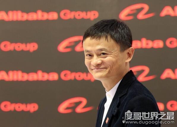 中国首富排行榜2019最全名单,马化腾第一马云第二(相差44亿美元)