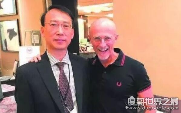 世界首例换头手术成功了吗,在中国取得成功(耗时18小时花费7千万)