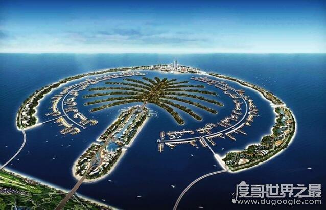 迪拜为什么那么有钱,揭秘迪拜为什么遍地是土豪的6大原因