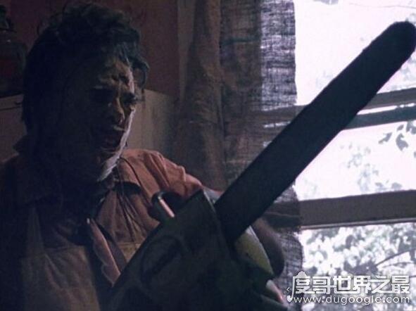 世界十大禁播恐怖片,《索多玛120天》上映前导演被谋杀(胆小勿入)