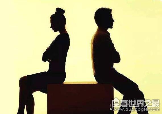 三年之痛七年之痒是什么意思,就是指婚姻中遇到的危机