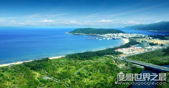 2019中国十大宜居城市排行榜,珠海/威海/信阳市位居前三
