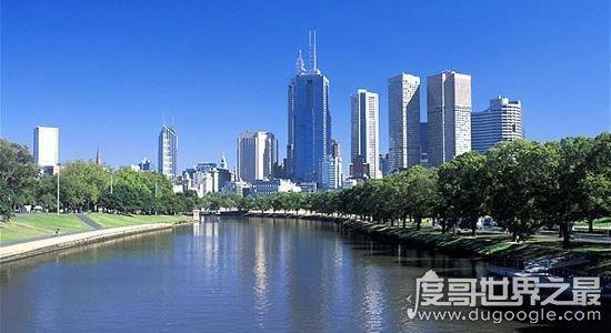 2019新橙宜居城市排行榜,珠海/威海/信阳市位居前三