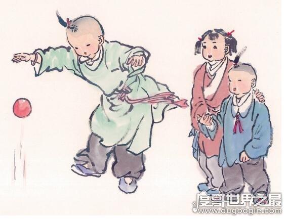 古代人口中的麟儿是男是女,指男孩(通常用来赞扬别人家孩子)