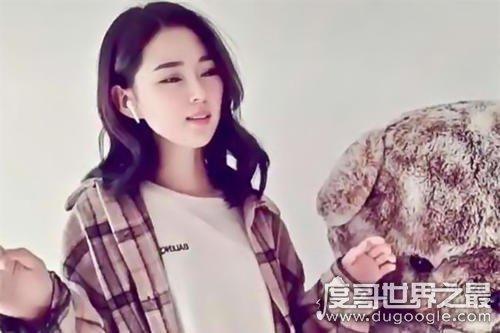 2019中国十大新青年名单,孙杨和杨超越上榜(影视娱乐界最多)