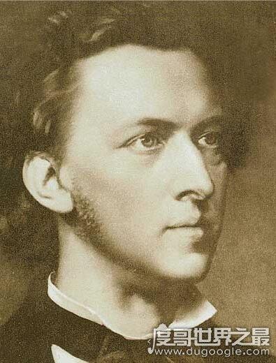 肖邦是哪国人,波兰钢琴家/作曲家(被誉为浪漫主义钢琴诗人)