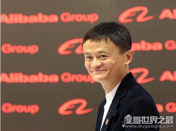 马云儿子马元坤个人资料,网传患脑癌已去世(乃虚假传闻)