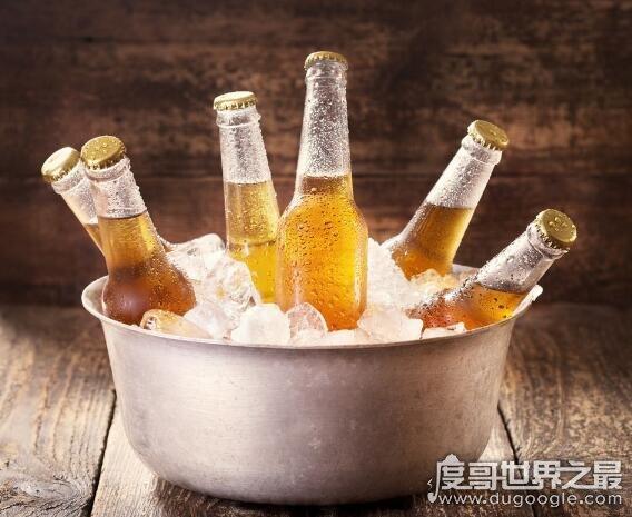 过期啤酒能喝吗,不能喝(盘点过期啤酒的其它用途)