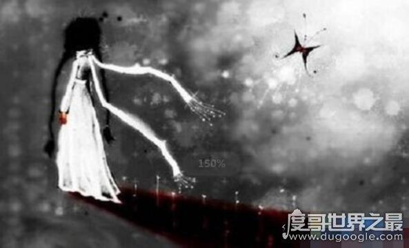 世界恐怖音乐排行榜前十名,《忏魂曲》能催人自杀(已被禁)