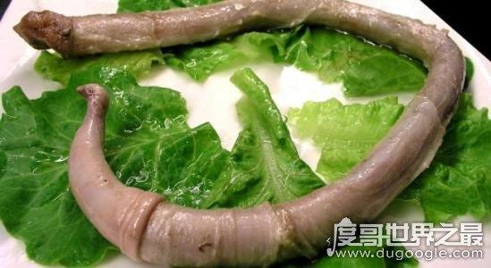 男人吃了牛鞭晚上会硬吗,长期食用效果佳(女性可美容养颜)