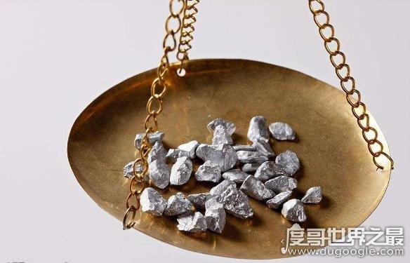 古代一两银子等于多少人民币,清代等于220元(不同朝代价值不同)