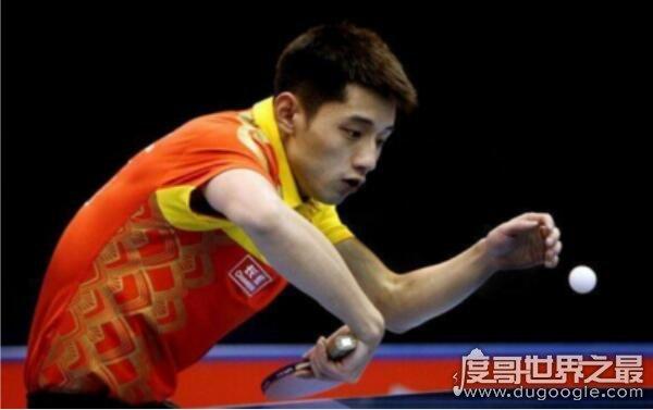 世界上最贵的乒乓球拍,售价高达15565元(由奢侈品牌LV公司生产)