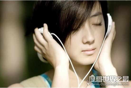 听歌一小时赚150是真是假,某些软件确实能听歌赚钱(但钱不多)