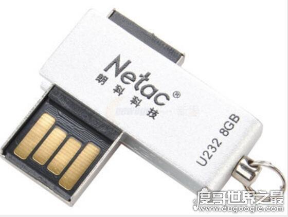 u盘是谁发明的,中国深圳朗科科技(由美国专利局正式授权)