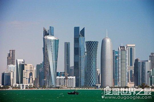 文莱首都是哪个城市_多哈是哪个国家,卡塔尔首都和第一大城市(盛产石油和天然气 ...