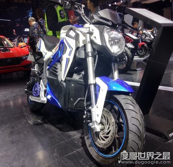 世界上最贵的两轮电动车排名,超过10万的ZERO电动车位居榜首