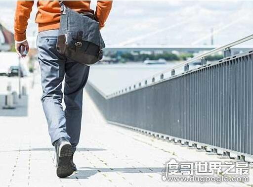 步多多走路赚钱是真的吗,可以赚点小钱(一天能赚几毛钱)