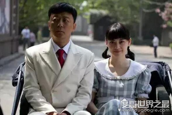 父母爱情安诺怎么死的,安诺没有死(在江德福安排下去广州当兵了)