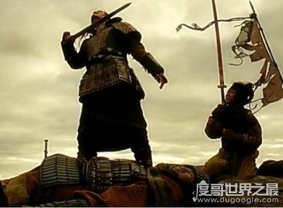 项羽自刎的乌江在哪里,在江苏和安徽交界处(指的是乌江镇)