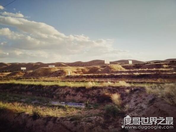312国道起点和终点分别是哪,上海-新疆尔果斯口岸(中国最长国道)