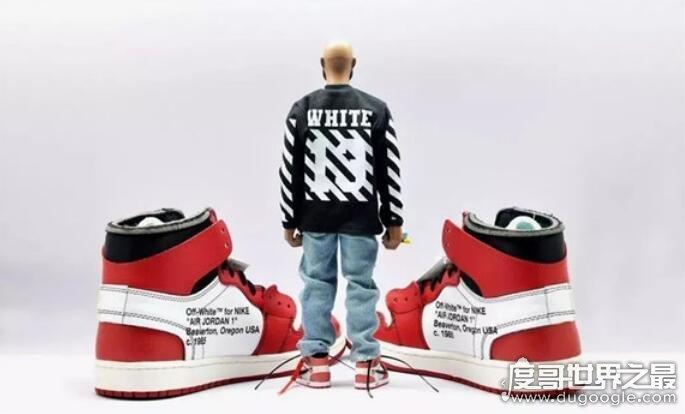 aj是什么牌子,Air Jordan的简称(NIKE旗下专为乔丹创立的品牌)