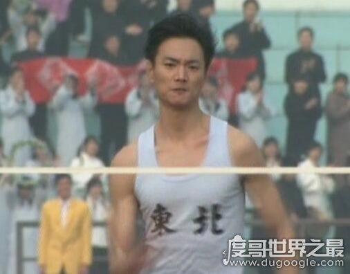 中国第一次参加奥运会是哪一年,是1932年的第十届奥运会