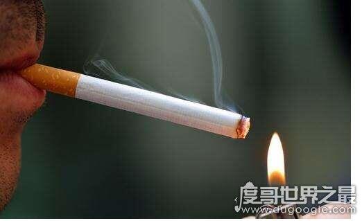 电子烟和真烟哪个危害大,真烟危害大(质量差的电子烟危害更大)