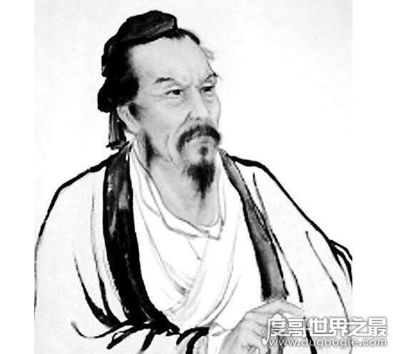 施耐庵是哪个朝代的,是元末明初的人(是《水浒传》的作者)