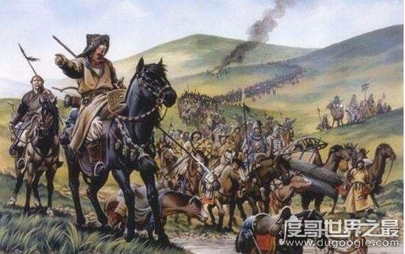 金国是现在的哪里,主要在中国北方(东北、华北、淮河以北等地区)
