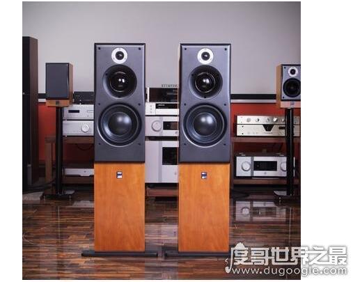 世界音响排名前十名,盘点十大世界顶级专业音响品牌