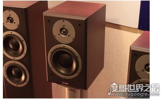 世界音响排名前十名,盘点十大正是现在世界顶级专业音响品牌