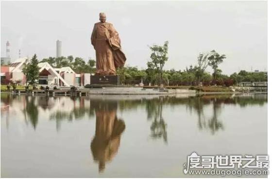 郑和下西洋起锚地是哪里,在太仓刘家港(今江苏太仓市浏河镇)