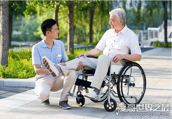 2019中国人均寿命最长的城市排名,上海和北京的平均寿命超过80岁