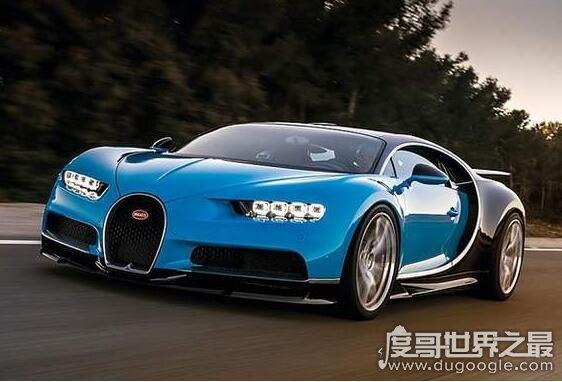 世界上最贵的十辆车,劳斯莱斯的Sweptail售价9000多万元