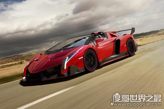 世界上最贵的十⊙辆车,劳斯莱斯的Sweptail售价9000多万元