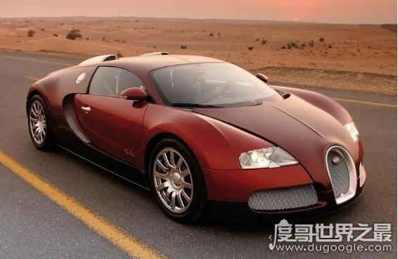 苹果彩票福利网站最贵的十辆车,劳斯莱斯的Sweptail售价9000多万元