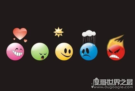 七情六欲指的是什么,是指人的七种感情和六种欲望