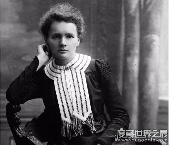居里夫人发明了什么,发现了新元素镭和钋(两次获得诺贝尔奖)
