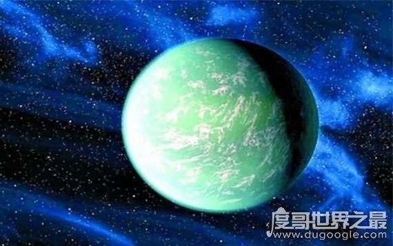 一光年等于多少年,是距离单位指光走1年的距离(94607亿千米)