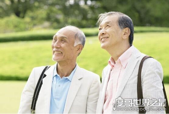 知天命是多少岁,是指50岁的人(盘点古代年龄称谓大全)