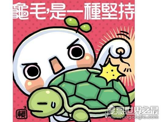 """龟毛是什么意思,指一个人在生活中过度重视细节(近似""""事儿妈"""")"""