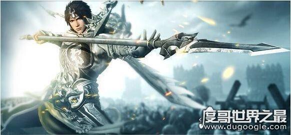 三国唯一打败赵云的人,正史记载是曹真(三国演义中是姜维)