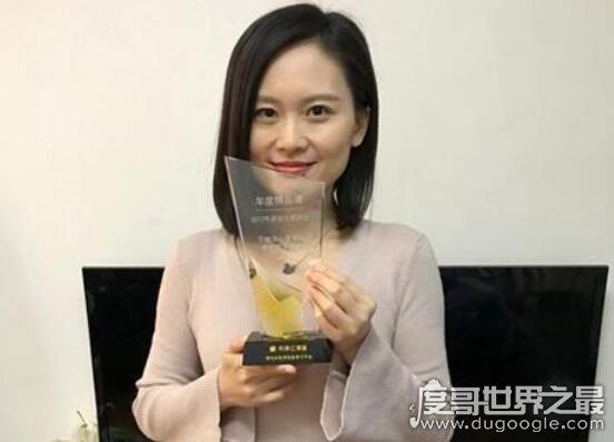 中国智商最高的人排名,盘点现金中国智商超高的天才